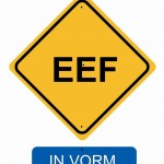 EEF invorm logo Contact