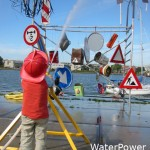 WaterPower4You  2006 -3