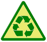 recycle-vector 3