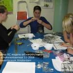 workshop scholiertoernooi MLA 2008-1