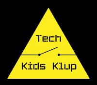Logo TechKidsKlup